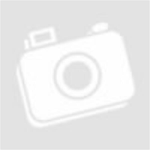 Chivas Royal Salute 21 years whisky 0,7L 40% pdd