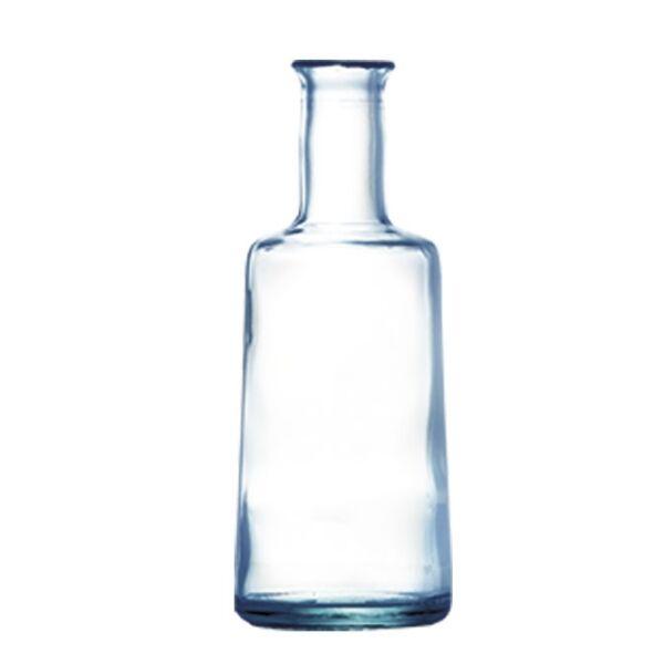Ecet, olajtartó üveg 300ml