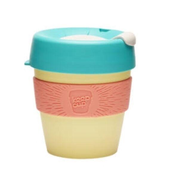 KeepCup original to go pohár apple 240 ml