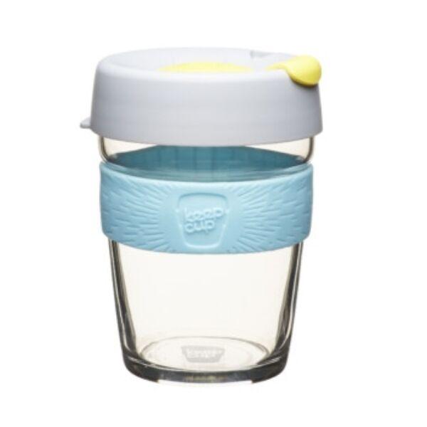 KeepCup brew to go üveg  pohár Malt  360 ml
