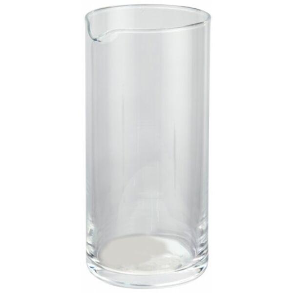 Mezclar keverőpohár 710 ml