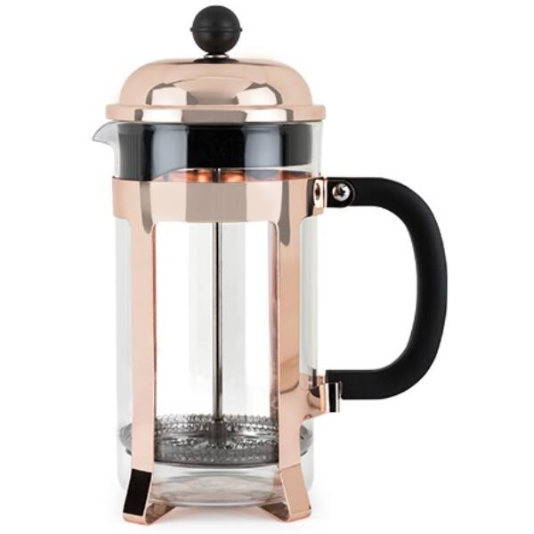 Piper rozé gold french press 1lit