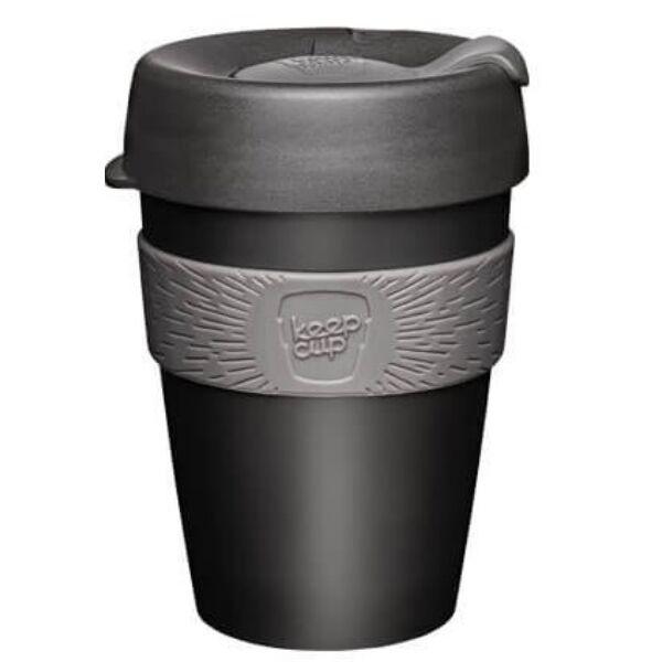 KeepCup original to go pohár kávés termosz DOPPIO 360 ml
