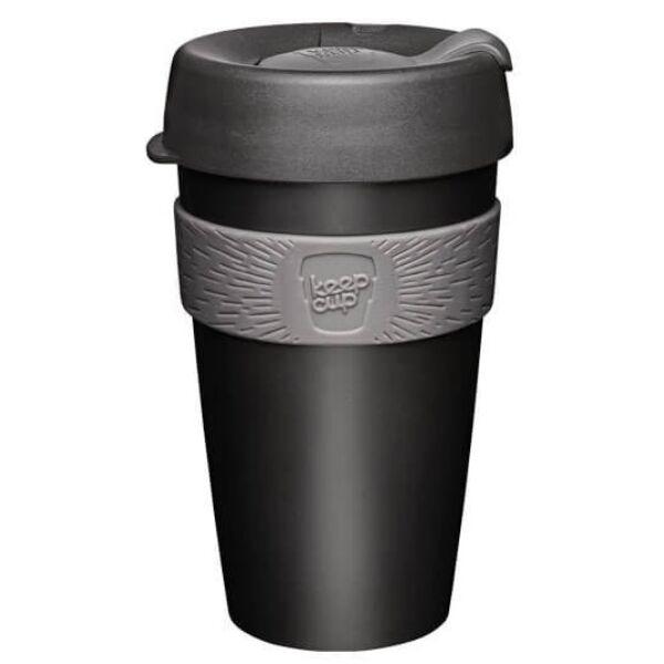 KeepCup original to go pohár kávés termosz DOPPIO 480 ml