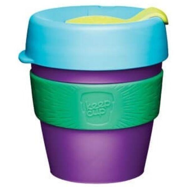 KeepCup original to go pohár kávés termosz ELEMENT 240 ml