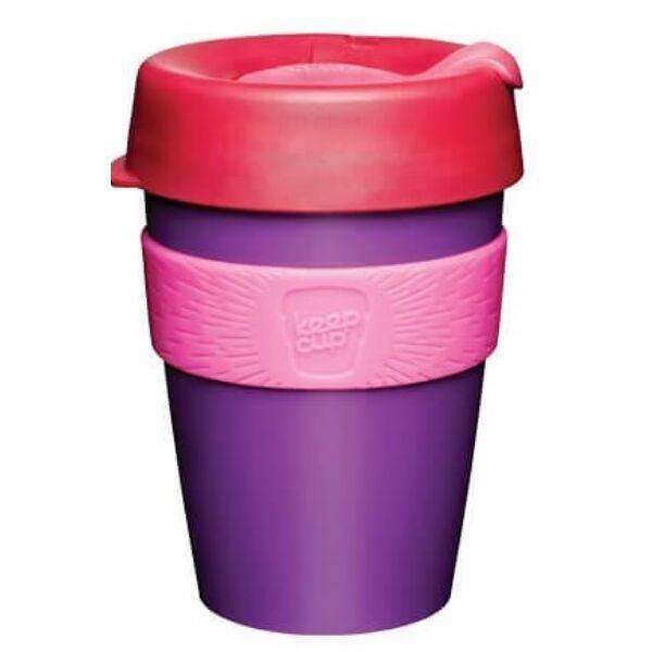KeepCup original to go pohár kávés termosz HIVE 360 ml