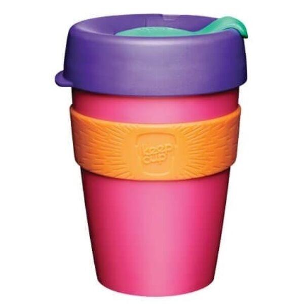 KeepCup original to go pohár kávés termosz KINETIC 360 ml