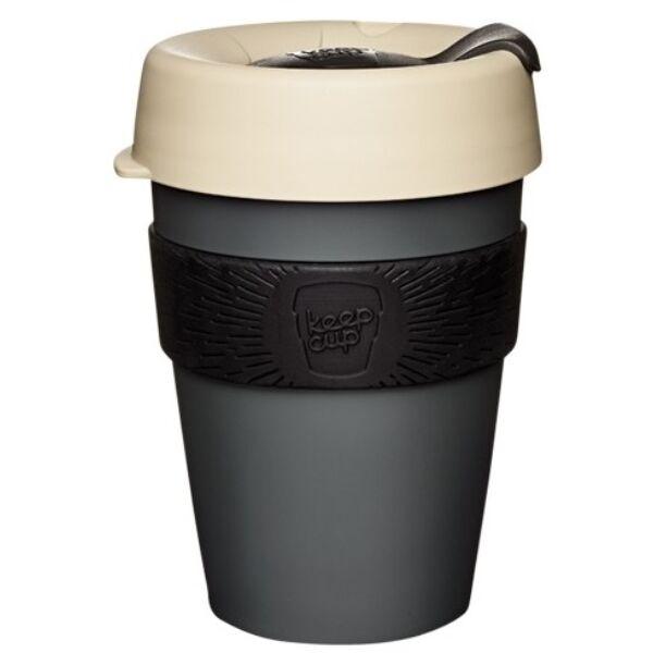 KeepCup original to go pohár kávés termosz NITRO 360 ml