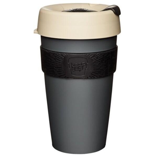 KeepCup original to go pohár kávés termosz NITRO 480 ml