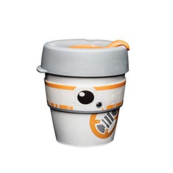 KeepCup original to go pohár BB8 240 ml