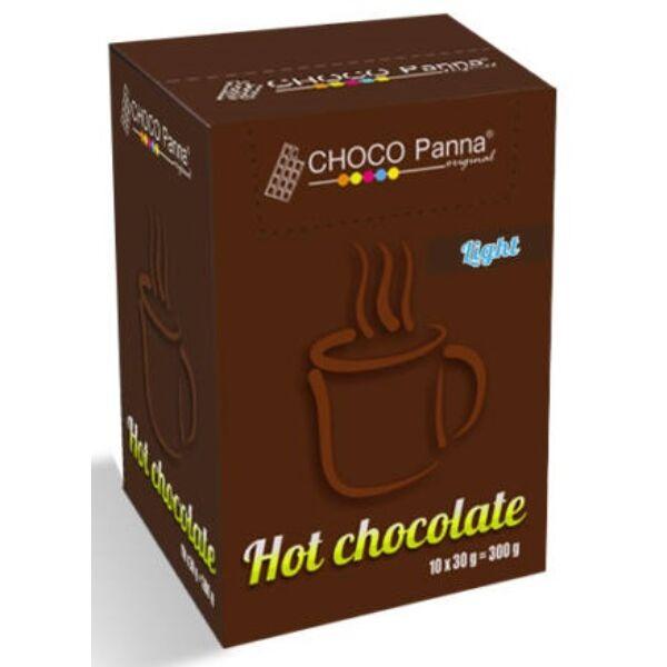 Choco Panna light forró csoki 10x30g