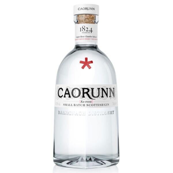 Caorunn Gin 1 L 41,8%