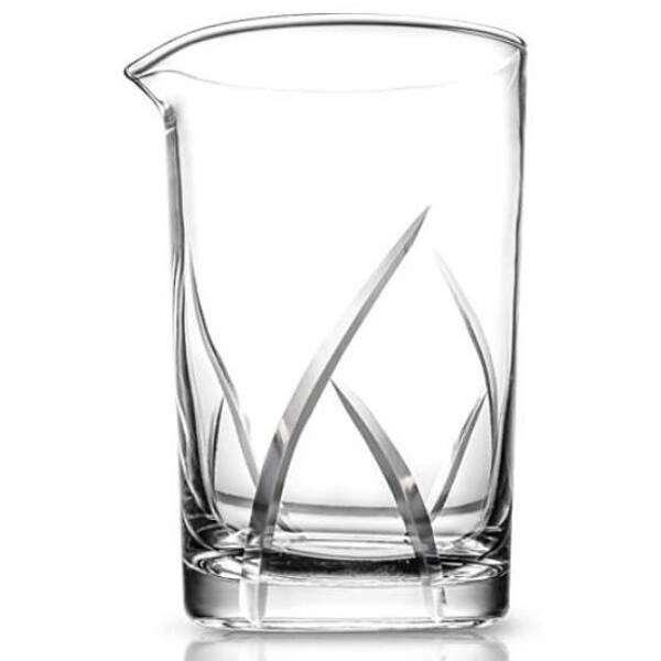 Kita kristály keverőpohár 500 ml