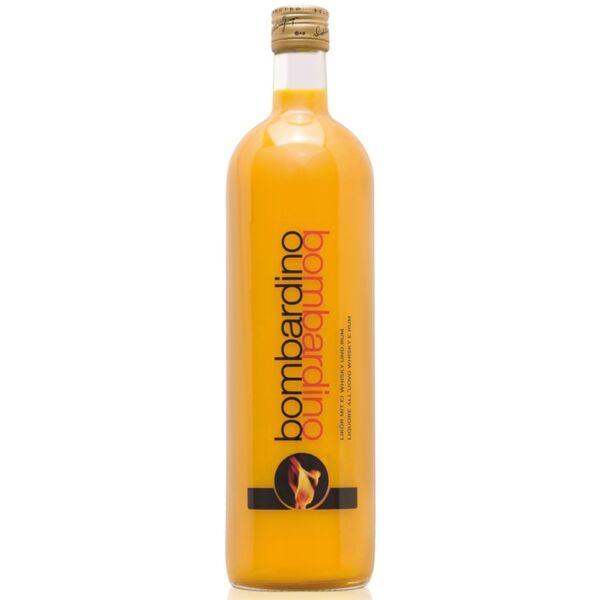Bombardino Distillati Group 1,0l 17%
