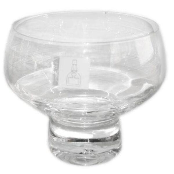 Grand Marnier koktélos pohár 280ml
