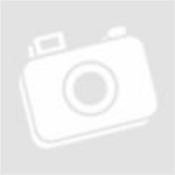 Six Saints rum dd 0,7L 41,7%