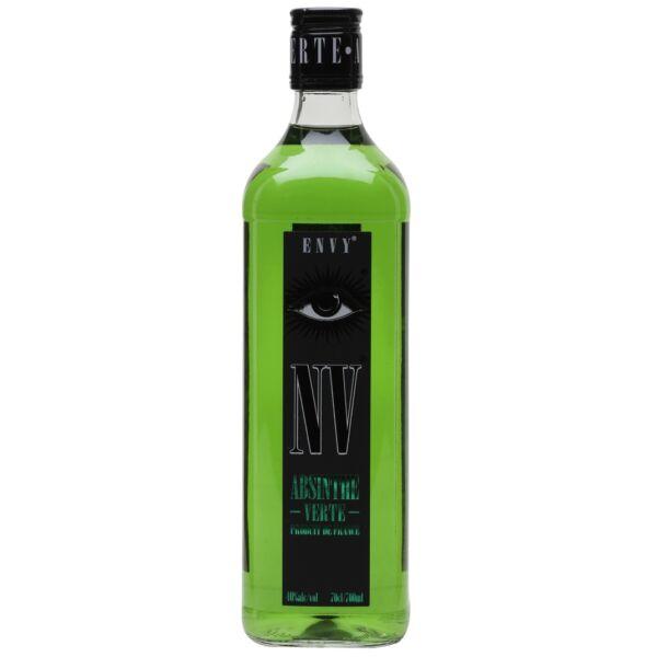 Absinthe La Fee NV Verte 0,5L 38%