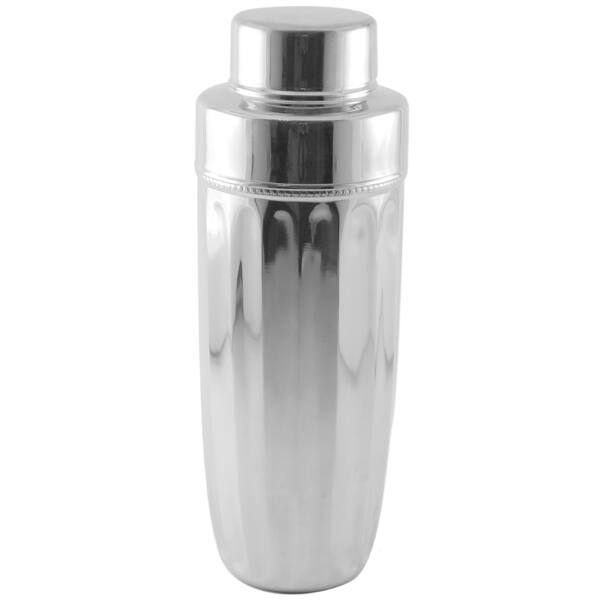 The Bars Art Deco Shaker 900 ml