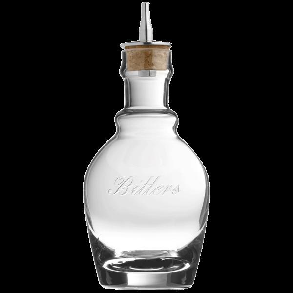 Georgian bitter cseppentő üveg cseppentővel 220 ml