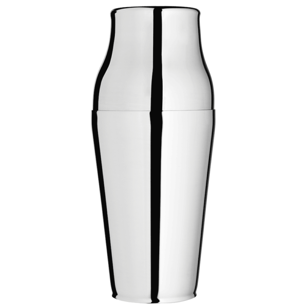Salvatore Calabrese francia shaker 600 ml
