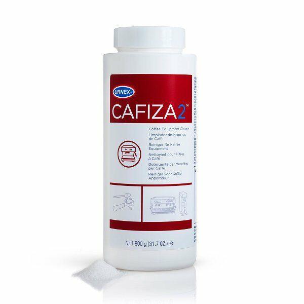 Urnex Cafiza kávégép fejtisztító 900g