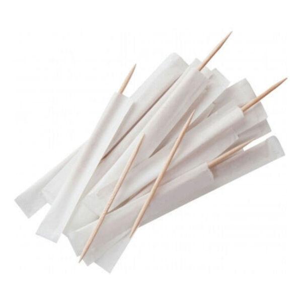 Fogvályó papír csomagolásban 1000db/cs