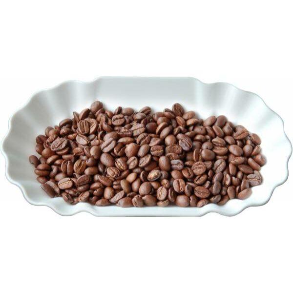 Kávé cupping tálca fehér műanyag 12 db/ csomag