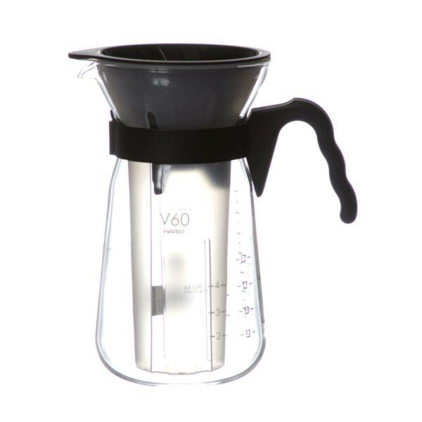 Hario Ice-Coffee Maker jeges filterkávé készítő 0,7L