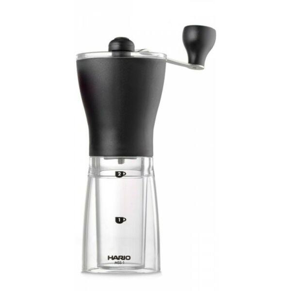 Hario Mini kézi kávédaráló