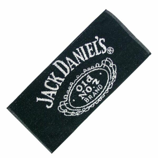 Bártörölköző Jack Daniels