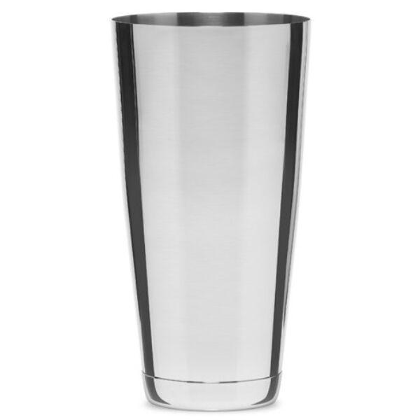 Koriko Boston shaker ezüst
