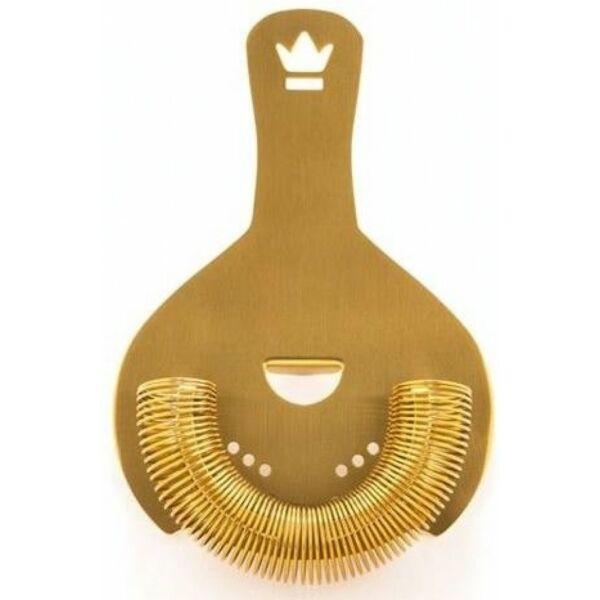 Koriko Hawthorne arany spirálszűrő