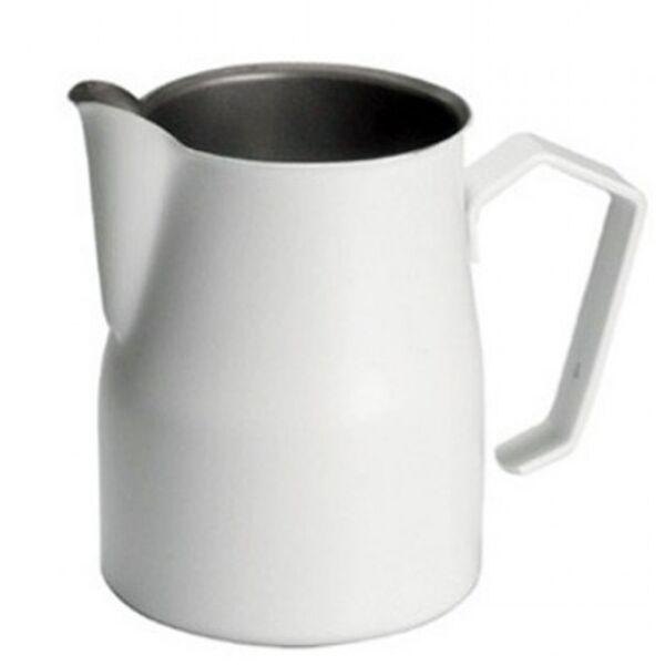 Motta tejkiöntő - tejhabosító fehér 0,5L