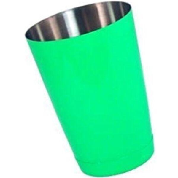 Boston speed shaker zöld