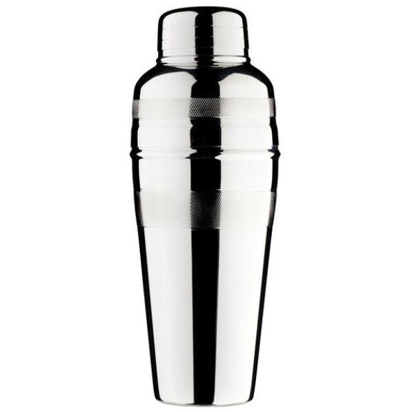 Savoy klasszikus manhattan shaker 700ml