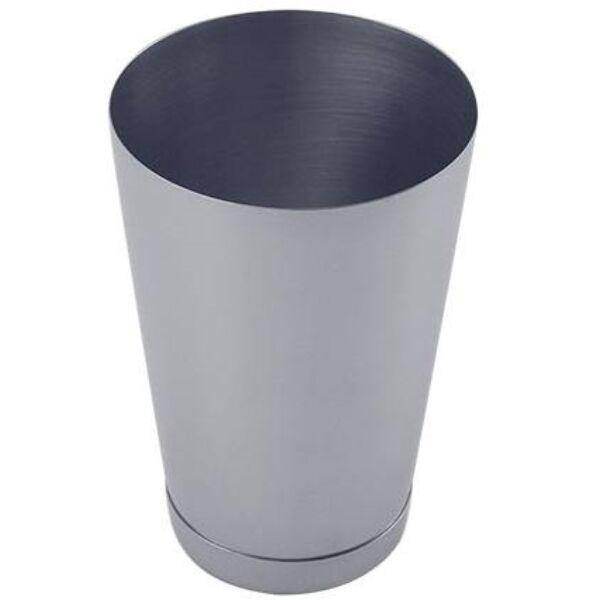 Boston shaker speed pohár 20oz - 590ml