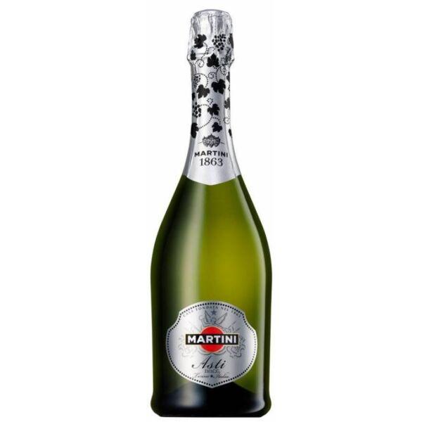 Martini Asti 0,75L 7,5%