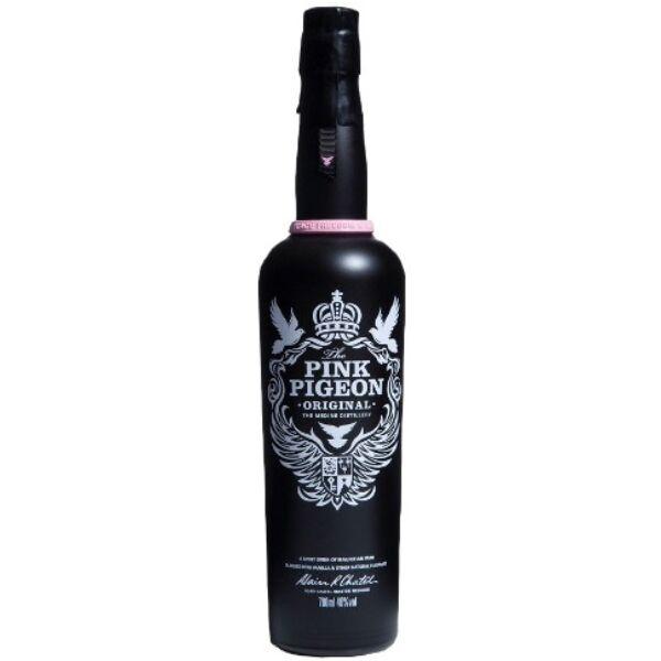 Pink Pigeon Original rum 0,7L 40%