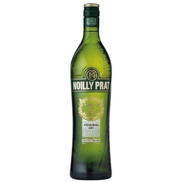 Noilly Prat Original vermut 0,75L 18%