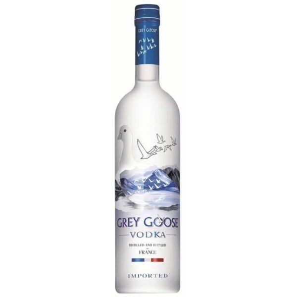 Grey Goose Original Vodka 0,7L 40%
