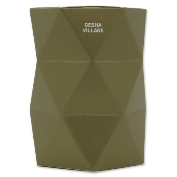 Goosebumps - Gesha Village szemes kávé filternek, 100 gr