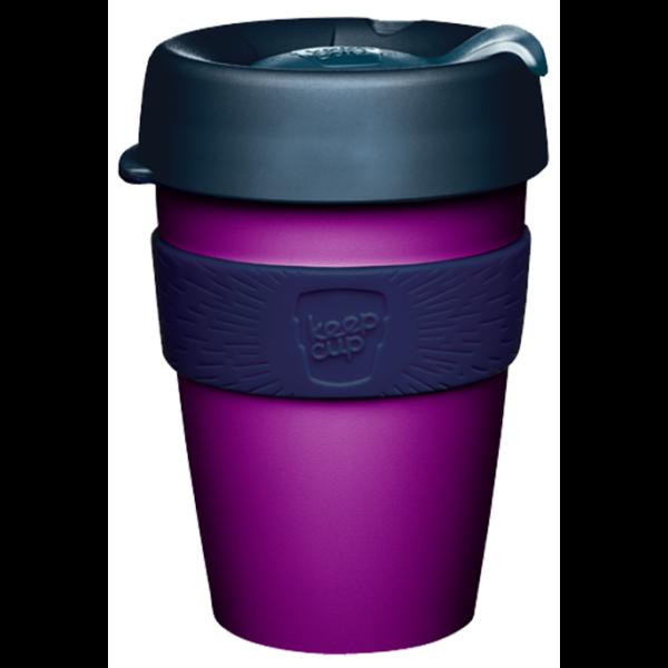 KeepCup original to go pohár kávés termosz ROWAN 360 ml