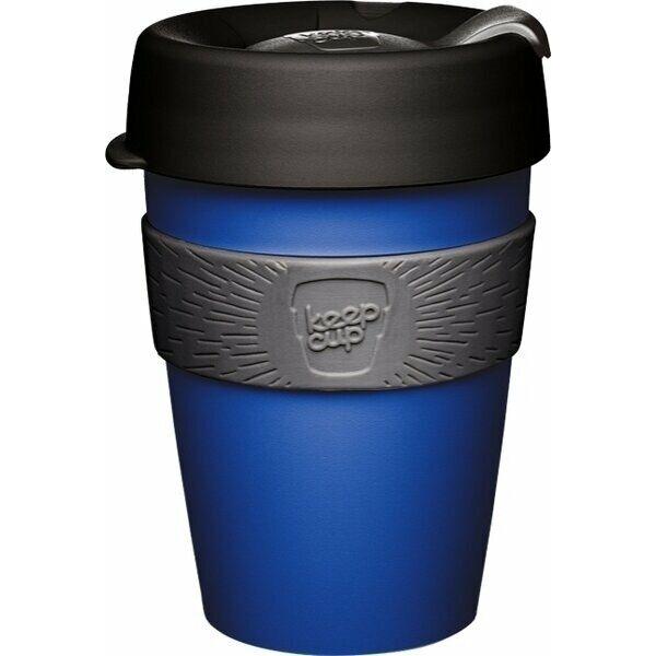 KeepCup original to go pohár kávés termosz SHORE 360 ml