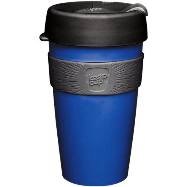 KeepCup original to go pohár kávés termosz SHORE 480 ml