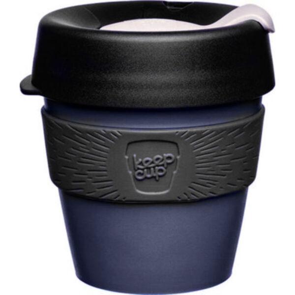 KeepCup original to go pohár kávés termosz STORM 240 ml