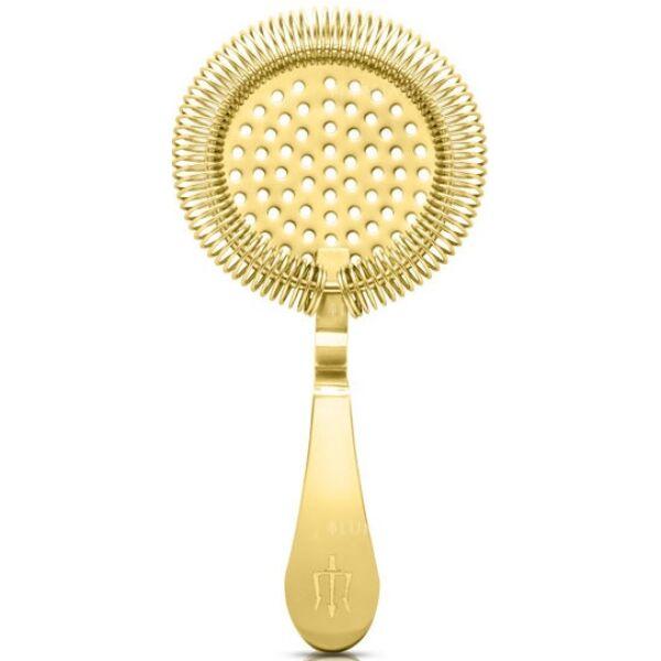 Mercury Hawthorne szűrő arany színű