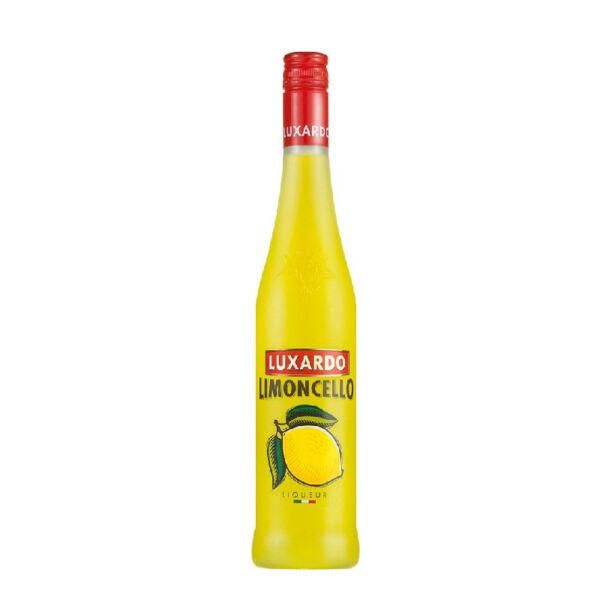 Luxardo Limoncello 0,7L 27%