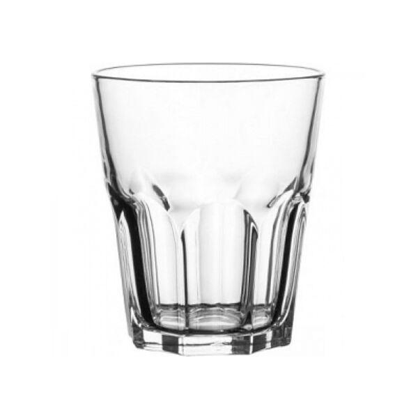 Granity whisky pohár 270 ml