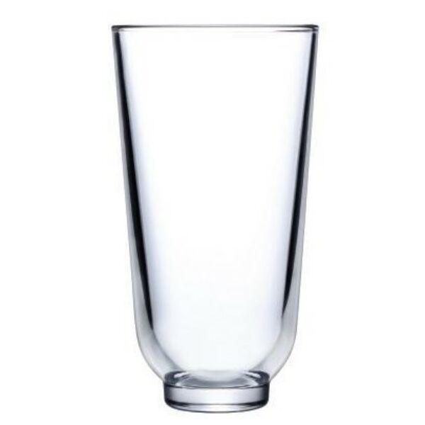 Hepburn shaker pohár 500ml