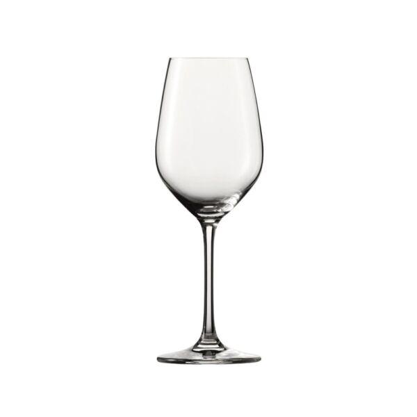 Schott Zwiesel Tritán Vina fehérboros pohár 279ml 6db/cs